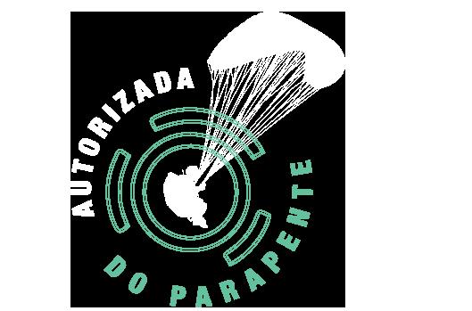 Autorizada do Parapente  |  Segurança Garantida